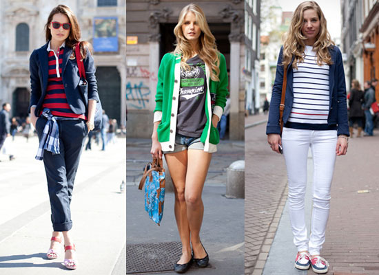 5 Tips How to Wear Casual Shoes with Jeans or Shorts
